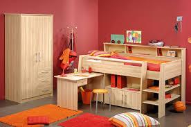 bedroom sets teenagers ave designs hochbett mädchen