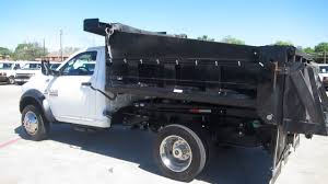 2015 Dodge Ram 4500 Dump Bed Dallas Fort Worth, TX #34760 - YouTube 1970 Dodge 1 Ton Dump Truck Cosmopolitan Motors Llc Exotic 1998 3500 With Plow Spreader Online Government 5500 Upcoming Cars 20 1963 800dump 2400 Youtube 1946 Wf 12 236 Flat Head 6 Cylinder Very Ram Inspiration Tamiya Cc 01 Man Aaa Playing In The Dirt 2016 First Drive Video Dodge Dump Rock Truck V10 Build Your Own Work Review 8lug Magazine Ram Trucks For Sale