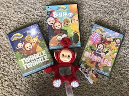 Spookley The Square Pumpkin Dvd Amazon by Teletubbies Are Celebrating U201c20 Years Of Big Hugs U201d Throughout 2017