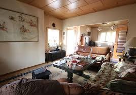 ein gemütliches wohnzimmer einrichten raumax