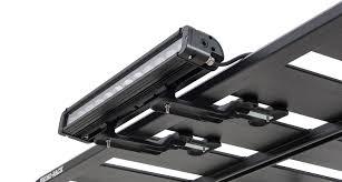 Pioneer LED Light Bracket 2 Pack