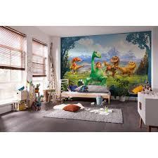 Komar Disney The Good Dinosaur Wall Mural