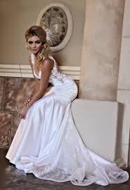 wedding dress funky wedding dresses ever funky wedding dresses