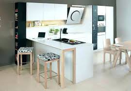 amenager une cuisine de 6m2 comment amenager une cuisine la cuisine cuisine comment cuisine