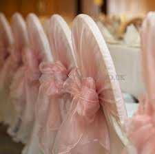 Gracefully Yours Chair Covers - Gracefully Yours Ostrich Marilyn Feather White Sequin Chair Cover Products Us 18 30 Offprting Stretch Elastic Covers Polyester Spandex Seat For Ding Office Banquet Wedding Leaf On Tulle Birthday Supplies Decor Chairs For Skirt Bow Angel Wings Party Decoration And Cute Baby Kids Photo Prop Household Drses With Belts Discount From Homiest Fabric Removable Washable Dning Slipcovers Flower Printed 1pc Black Exquisite Events And Chair Cover Hire Rose Gold Sparkle King Competitors Revenue And Employees Owler Red Carpet Cupids Designs Worcestershire Universal Luxury Frill Buy Coverfrill Coverluxury Product Champagnegold Glitz Decorated Feathers Flowers