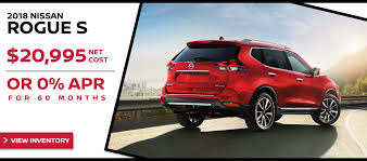 New 2017-2018 Nissan & Used Car Dealer In San Diego, CA | Mossy ... About Siry Auto Group A San Diego Ca Dealership Event Motoring Diegonorth New Used Cars Trucks Mini Car Dealer Serving Carlsbad Marco Cm Motors Inc Nationalease Of Commercial Truck Dch Honda Mission Valley In Nissan Chula Vista La Mesa Don Keating Sales Enterprise Certified Suvs For Sale Ram Serving El Cajon Carl Burger Mossy Ford 82019 National City Spring