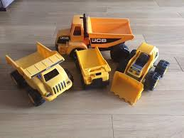 Children's Toy Dumper/Digger Trucks Excellent Condition JCB/CAT | In ... Kids Trucks Custom Yellow Digger Happy Birthday Card Building Machines Loading Soil Stock Photo Edit Now Derrick For Sale Truck N Trailer Magazine Diggers And Dump Stock Photo Image Of Breaker 52714938 Coloring Pages Monster Grave Heavy Dumper Truck Jcb Digger Excavator Plant Machinery With Wikiwand Little Tikes Dirt 2in1 Walmartcom Trucks 13210916 Alamy