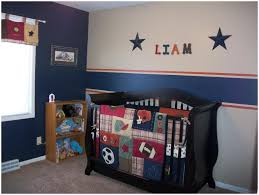 Lamp Shades At Walmart Canada by Bedroom Brown Themes Image Of Sports Crib Bedding Cheap Round