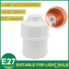 Induction Lamps Vs Led by Bulb Socket Types E Or Edison In Sockets And Bases