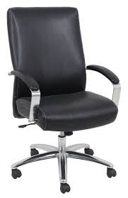 Knoll Pollock Chair Vintage by Best 25 Executive Chair Ideas On Pinterest Saarinen Chair Eero