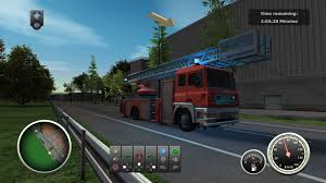 Firefighters: Plant Fire Department On PS4 | Official PlayStation ... Children Games Mini Trackless Train Electricchina Supplier Peugeot Back In The Pickup Truck Game With New Pick Up Diesel Guns Demo File Indie Db Stokes Simulator Wiki Fandom Powered By Wikia Scs Softwares Blog American Out Now Amazoncom Euro 2 Gold Download Video Best Farming 2015 Mods 15 Mod Firefighters Airport Fire Department Review Kill It 2018 Ford F150 Power Stroke First Drive Zero Cpromise F350 Street Dually For Fs15 Brothers The Amazing Discovery Show Revolves Around Roadtrain Gta San Andreas