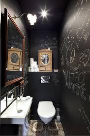 deco wc original sur idee interieur 25 best ideas about wc