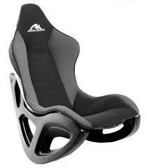Amazon.com: AK Designs AK 100 Rocker Gaming Chair (Gray/Black Skin ... Bluetooth Wireless Gaming Chair Ps4 Game X Rocker Creative Home Fniture Ideas Silla 51259 Pro H3 41 Audio Best Rated Video Chairs 2016 On Flipboard By Jim Mie Gforce 21 Floor Amazoncom X Rocker 51396 Pro Series Pedestal Video Gaming Chair Sound Enhancem Ace Bayou 5127401 Pedestal Comfort Fokiniwebsite Extreme