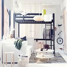astuces pour aménager un petit studio astuces bricolage stunning astuce amenagement studio ideas antoniogarcia info