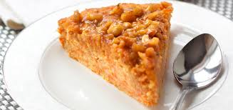 Gingersnap Pumpkin Pie Crust by Gingersnap Pumpkin Pie With Pecan Praline Crunch Recipe Mrs Wages