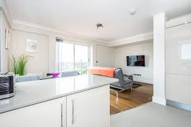 100 Apartments In Harrow Flat31Lodge021 London Serviced Maida
