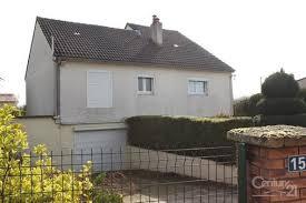 maison a vendre provins maison 4 pièces à vendre provins 77160 ref 43918 century 21