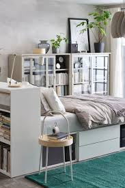 pin auf schlafzimmer