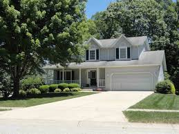 1215 S Barnes Dr, Bloomington, IN 47401 - Estimate And Home ... 1253 S Barnes Dr Bloomingtonlarge01817master Bedroom1500977 1162 Road Muskegon Mi 49442 Sold Listing Mls John Corp Hydraulic Gear Pump Gc900a5dac1jk Ebay 5494 1320803 G1103h1a120rpg Ms 24 Myra Youtube Noble Nook Tablet 8gb Wifi 7in Silver 100 Aurora Illinois 6308921550 Directions 17033642 Jaqua 1215 Drive Bloomington In 47401 Specs On A