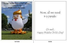 Myers Pumpkin Patch Topeka Ks by Smack Dab A Middle Child U0027s Blog