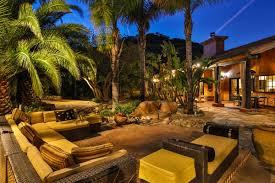 100 Mansions For Sale Malibu EQUESTRIAN DREAM ESTATE California Luxury Homes