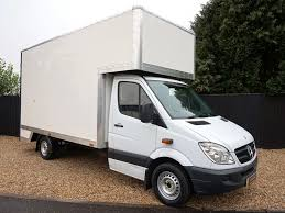 Image 1 Of This Mercedes-Benz Sprinter Luton Box Vans For Sale | Mom ... Mercedes Sprinter Box For Sale Van Rentals Ie Mercedesbenz 516 Cdi Closed Box Trucks For From Dodge In Texas Sale Used Cars On Buyllsearch 2010 Mercedesbenz 3500 12 Ft Truck At Fleet Lease Curtain Side Luton Vantastic 1999 Ford F350 Uhaul Airport Auto Rv Pawn 2005 F450 Diesel V8 Used Commercial Van Maryland 313 Cdi Lwb Luton Box Blue Efficiency 2007 Rwd Minivvan Rv Out Of The 2016 Truck Showcase Youtube