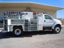 2018 Ford F-750 Mechanic / Service Truck For Sale | Abilene, TX ... Mechansservice Trucks Curry Supply Company Tucks And Trailers Medium Duty Serveutilitymechanic Truck Service Intertional Archives Ptr Premier Rental Repair Of A Broken Car Stock Photo Image Of Road Diagnostic 1989 Ford F800 Servemechanic 11000 Obo Kwik Parts Llc 24 Hour Mobile Mechanic Repairs How To Be A Successful Mobile Mechanic In Brisbane Premium Mechanics Cranes Lightduty Stellar Industries 35t Auto Crane Hc7 Sold Material Handlers Scrap Gameplay Build Part 1 Lets Play Allegheny Sales Dealership Pittsburgh Pa 2001 F650 Imt 8600lb Welders For Sale Youtube