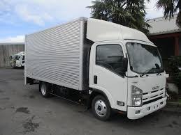 2013 ISUZU ELF – BOX / TAIL LIFT | | Just Trucks 18m3 Box Bodied Taillift Fniture Truck Manual Drive On A Car 2x Lightfox Led Tail Stop Indicator Combination Lamp Submersible I Hear Adding Corvette Tail Lights To Your Trucks Bumper Adds 75hp 48x96 Beaver Trailer Steel Floor Ramps Tandem Axle For Sale Bolaxin Waterproof 60 Red White Tailgate Strip Light Bar Smoked Outtinted Ford F150 Forum Community Of Lens After Market Oled Lights Gmc Sierra 0713 Recon Vw Crafter Cr35 109 20 Tdi Alloy Dropside Fitted With 500kg 3 Tonne Box Body Cubic Metres Hydraulic Lift Auckland 2016gmccanyontaillight The Fast Lane How Operate A Stinger Roll Off Youtube Clear 41997 Powerstroke 73l Cpclrtail