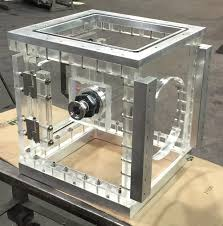 Desiccator Cabinet For Camera by Chamber For Vacuum Extrusion System