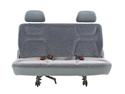 Truck Seats Blog | Suburban Seats Truck Seats Blog Suburban Seat Belts Heavy Duty Big Rig Semi Trucks Gwr Slamitruckseatsinterior Teslaraticom Suppliers And Manufacturers At Alibacom Cover Standard 30 Inch Back Equipment Covers Llc Km Midback Seatbackrest Kits Coverall Waterproof Custom Seat Covers From Covercraft Tennessee Highway Patrol Using Semi Trucks To Hunt Down Xters On Wrangler Series Solid Custom Fia Inc Car Interior Accsories The Home Depot Coverking Cordura Ballistic Customfit