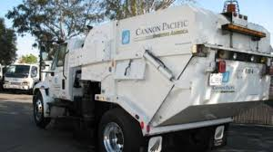 100 Truck Driving Jobs San Diego Street Sweeping In Holiday Schedule And Guide