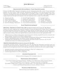 Personal Trainer Resume Sales Oklmindsproutco 1275 X 1650