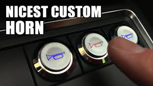 NICEST Car Horn Ever- DIY - YouTube Truck Horn Suppliers And Manufacturers At Alibacom Stebel Compact Air Horn Loud Car Motorbike 4x4 Suv Best Train Horns Unbiased Reviews Okc Vehicle 12v Super Loudly Snail For Free Images Wheel Red Vehicle Aviation Auto Signal China 24v Electric Disc 14inch Metal Solenoid Valve How To Make A Truck Youtube Stebel Air Horn Nautilus Compact Car Truck Volt Deep Universal Speaker 3 22 Automotive Motorcycle