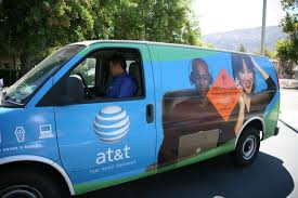 AT&T Is Raising Data Caps, Offers Unlimited Data To TV Subscribers ...