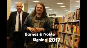Gerard Way Signing At The Barnes & Noble Grove 2017 - YouTube Laura Prepon Signing Her New Book At Barnes Noble The Grove Maddie Ziegler Copies Of Diaries Sky Ferreira Spotted At Shopping Shania Twain Album For Ro Nerdy Nummies And Youtube Storytime With John C Mcginley To Raise Down Syndrome Awareness Kim Kardashian West Attends Book Signing For Event Selfish Stock Sky Ferreira Shopping In Los Angeles Bn Events Bnentsgrove Twitter Jack Host Event Photo Meghan Trainor Cd Carrie Fisher