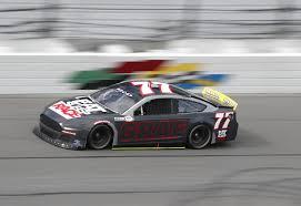ARCA Has Become NASCAR's Proving Ground