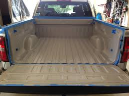 GM Spray-In Bedliner Or Line-X Pro? - Page 3 - 2014-2018 Silverado ... Spray In Bedliners Venganza Sound Systems Ram Brand Offers Factory Sprayon Bed Liner For Pickups Autoguide Hitch Pros On Bedliner Truck Youtube Key West Ford Spray In Bedliner Original Design 2015 Linex Premium Installed F250 8lug Magazine Riverside Accsories And Sprayin Liners Home Facebook Rhino Ling Ds Automotive Rources In Sioux City Knoepfler Chevrolet 124 Fl Oz Iron Armor Black Coating