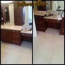 far nj tile grout cleaning marble refinishing sealing
