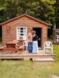 Presque Isle Passage RV Park & Cabin Rentals Campground Reviews