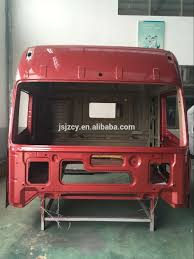 Used Truck Cabin, Used Truck Cabin Suppliers And Manufacturers At ... Truck Parts Used Cstruction Equipment Buyers Guide Buyjemitruckpartsandaccriesonline1510556lva1app6892thumbnail4jpgcb1445839026 New And Commercial Sales Service Repair Group Promos Volvo Vision Heavy Duty Ford Body Best Resource Hoods For All Makes Models Of Medium Trucks