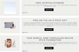 The Lippie Bareminerals Deals Plays In Vegas How To Save On Smashbox Bareminerals And Urban Decay The Krazy Beauty Surprise Collections Subscription Box Ramblings What Is The Honey Extension How Do I Get It 20 Off Marian Mina Artistry Coupons Promo Discount Codes 25 Bare Minerals Wethriftcom 30 Joss Main Coupons Promo Codes Aug 2019 September 2017 Related Keywords Suggestions Top Savings Deals Blogs Pinned October 1st Off At Vince Or Online Via Code Minerals Sample Kit Free Motel 6 Colorado Springs Bareminerals For June Earn 48