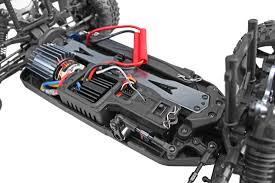 BLACKOUT SC ELECTRIC RC TRUCKS 4X4 By REDCAT RACING Hpi Savage 46 Gasser Cversion Using A Zenoah G260 Pum Engine Best Gas Powered Rc Cars To Buy In 2018 Something For Everybody Tamiya 110 Super Clod Buster 4wd Kit Towerhobbiescom 15 Scale Truck Ebay How Get Into Hobby Car Basics And Monster Truckin Tested New 18 Radio Control Car Rc Nitro 4wd Monster Truck Radio Adventures Beast 4x4 With Cormier Boat Trailer Traxxas Sarielpl Dakar Hsp Rc Models Nitro Power Off Road Bullet Mt 30 Rtr