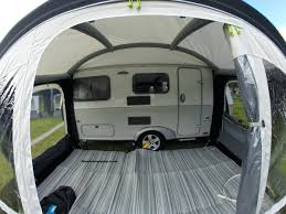 Sun Air Awnings Pop Pro Caravan Awning – Chris-smith Westfield Easy Air 390 Inflatable Caravan Porch Awning Tamworth Hobby For Sale On Camping Almafra Park In Rv Bag Awning Chrissmith Kampa Rapid 220 2017 Buy Your Awnings And Different Types Of Awnings Home Lawrahetcom For Silver Ptop Caravans Obi Aronde Wterawning Buycaravanawningcom Canvas Second Hand Caravan Bromame Shop Online A Bradcot From Direct All Weather Ace Season