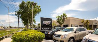Hours And Directions To AutoNation Cadillac Port Richey | Cadillac ... Apple Maps 101 How To Avoid Highways During Driving Directions Finance Fahrzeugwerk Bernard Krone Gmbh Co Kg Google Truck Mode Route Download Cartoon Cars On Road In Both At Night Motion Inspirational And Bing The Giant Usa Map Best Of United States Noavg For 3 Locate Broadway Automotive Green Bay Check Use Your Iphone Ipad Or Ipod Touch Support To Athens Ga Get Driving Directions Truckers