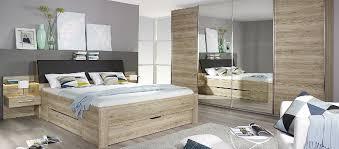 bensheim schlafzimmer komplett mit bett schrank