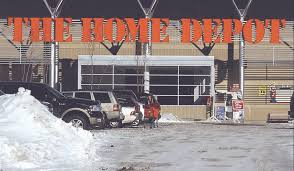 Avon residents still feel impact of Home Depot