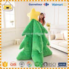 Mini Fiber Optic Christmas Tree Walmart by Singing Christmas Tree Singing Christmas Tree Suppliers And