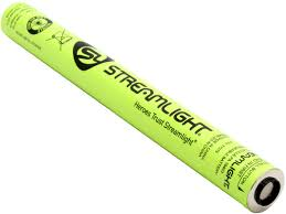 streamlight 6v rechargeable nimh replacement battery stick