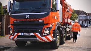 Screed In London - EasyMix Concrete UK Ltd Concrete Mixer Supply Quality Low Cost Replacement Parts Repairs Maz Concrete Mixer V10 Trucks Farming Simulator 2015 15 Mod Ucart Advanced Landscape Builders China Sany Sy412c8 12 Cubic Meters Mobile Truck We Barrow Mix Ready Mixed Nottingham 07885 836109 Beatsons Deliver Ready Mix Concrete On Site In Central Scotland Atlanta Supplier Services Dbe Minorities Placing Cemstone Trucks For Sale Mylittsalesmancom Lc Materials The Experts Loading And Pouring Cement Youtube