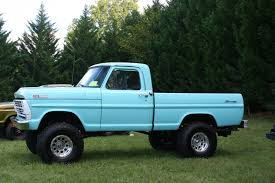 1967 F100 4X4 | TRUCKS | Pinterest | Ford Trucks, Ford 4x4 And 4x4 ... 1967 Ford F100 Junk Mail Hot Rod Network Gaa Classic Cars Pickup F236 Indy 2015 For Sale Classiccarscom Cc1174402 Greg Howards On Whewell This Highboy Is Perfect Fordtruckscom F901 Kansas City Spring 2016 Shop Truck New Rebuilt Fe 352 V8 Original Swb Big Block Youtube F600 Dump Truck Item A4795 Sold July 13 Midwe Lunar Green Color Codes Enthusiasts Forums